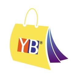 Yesbaba Online Shopping App
