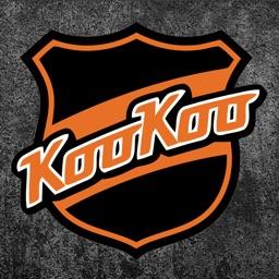 KooKoo-app
