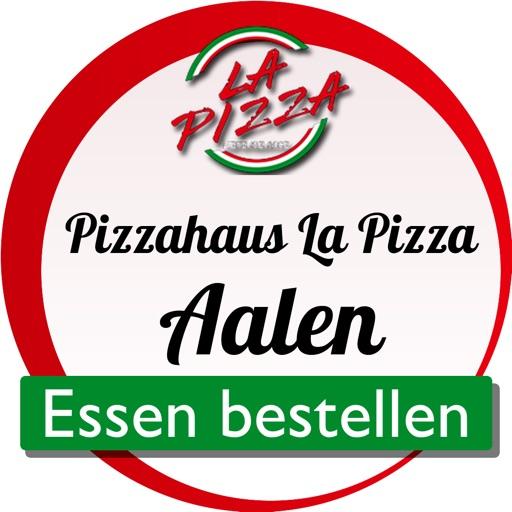 La Pizza Aalen/Wasseralfingen