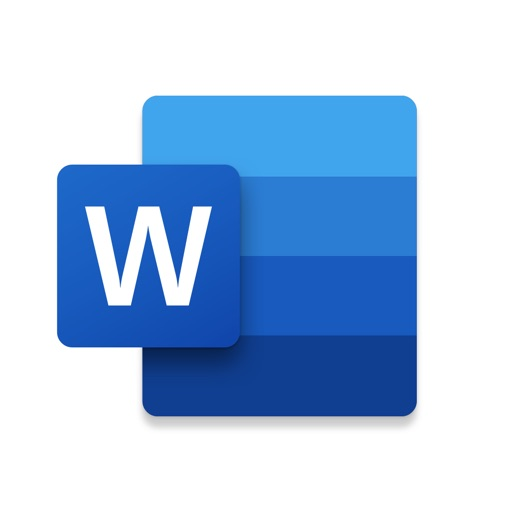 Microsoft Word commentaires & critiques