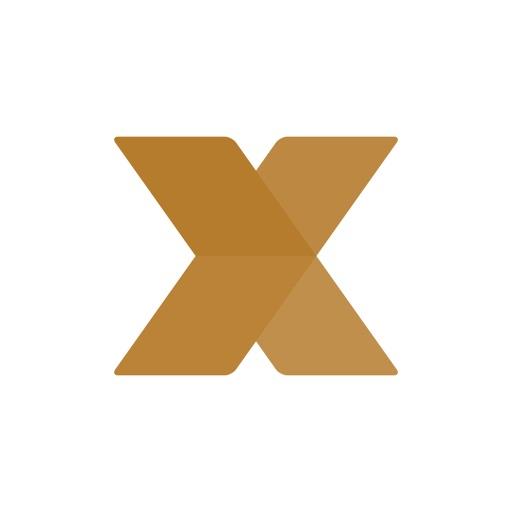 ラクサス - ブランドバッグ使い放題のファッションレンタル