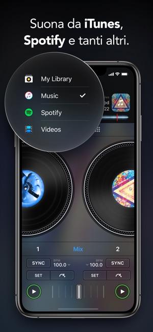 copertine album ipod touch