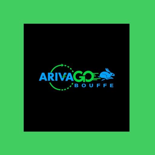 Arivago icon