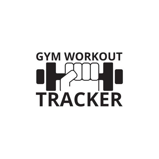 Gym Workout Tracker