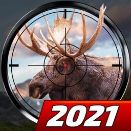 Wild Hunt: Hunting Simulator