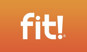 Fit! - the fitness app