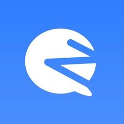 EZ短信-垃圾骚扰短信过滤拦截