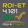 Agrogis Roi-Et - iPhoneアプリ