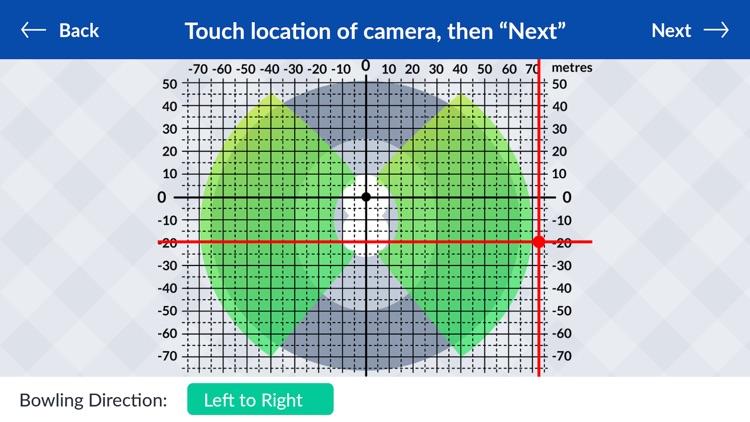 SmartPitch Hands Free Speeds screenshot-8