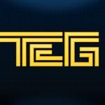 TEG: Travel Explore Grow