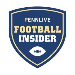 Penn State Football News