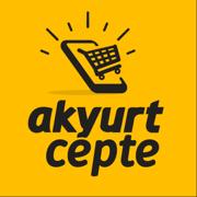 Akyurt Online