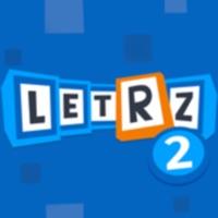 Codes for LETRZ 2 Hack