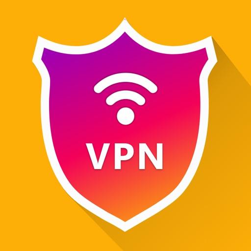 VPN 360 °