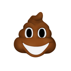 ‎SUPERMOJI - Fun Face Emoji App
