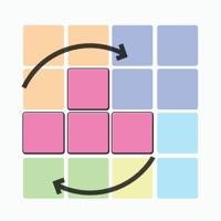 Codes for Make Blocks! Hack