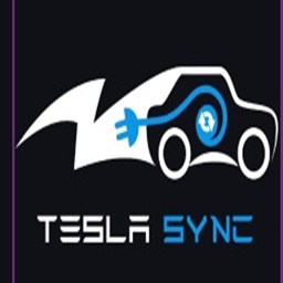Sync for Tesla EV Apple Watch App