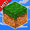 MultiCraft ― Build and Mine! - iPhoneアプリ
