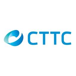 CTTC Mobile
