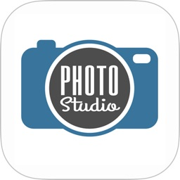 Photo Collage : Photo Editor