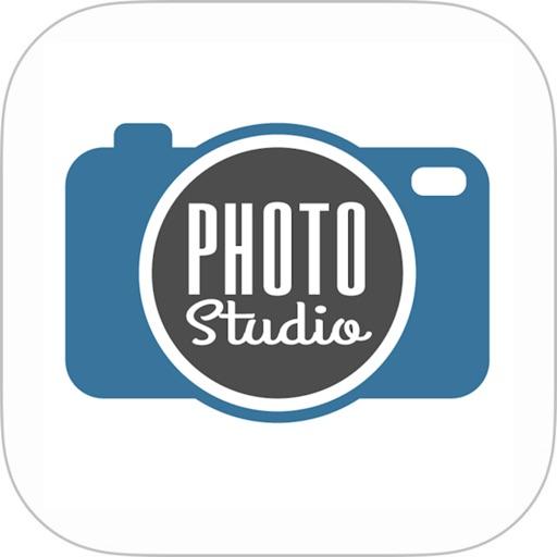 Photo Collage : Photo Editor