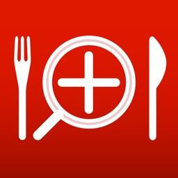 FoodSQCare