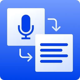 Live Transcribe: Voice to text
