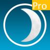 AstroGraph Software - Timepassages Pro  artwork