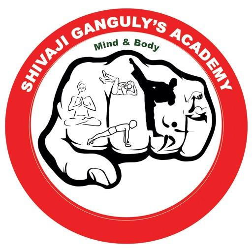 Shivaji Ganguly's Academy