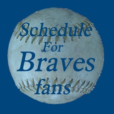 Activities of Schedule for Braves fans