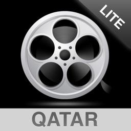 Cinema Qatar - Lite