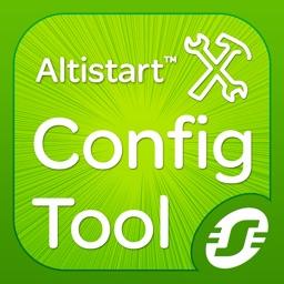 ATS22 Tool