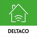 DELTACO SMART HOME на пк