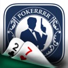 ポーカー World Series of Poker