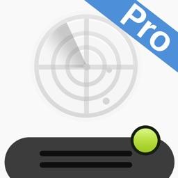 iNetTools - Pro