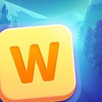 Word Lanes: Relaxing Puzzles Hack Resources Generator online