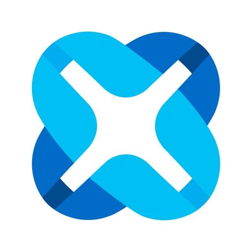 IXON Connect