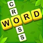 Woord Kruis: Woord Puzzels