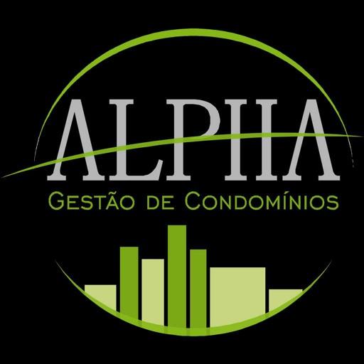 Alpha - Gestão de Condomínios