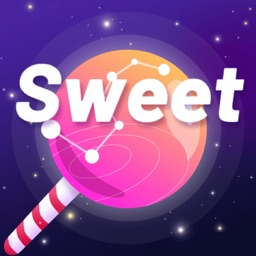 Sweet Chat-Meet friend in room