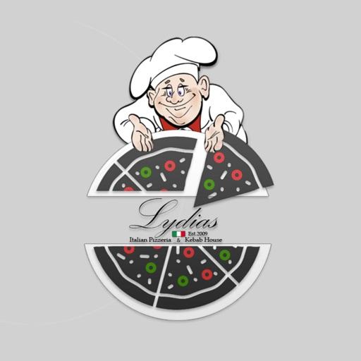 Lydia's Italian Pizzeria