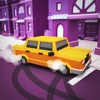 Drive and Park - iPhoneアプリ