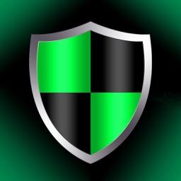 Antivirus: Virus Protection