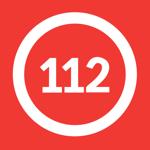 112 МО на пк