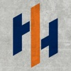 Help Home Utilitiesappsios.com