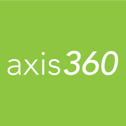 Axis 360 on the App Store
