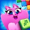 Cookie Cats Blast - iPadアプリ