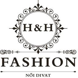 H&H Fashion