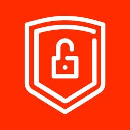 Hashr - Secure Passwords