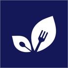 FoodChéri - Cantine inspirée icon